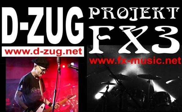 d-zug-fx3.jpg