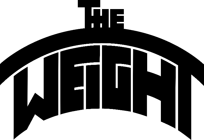 logo-theweight-press.png