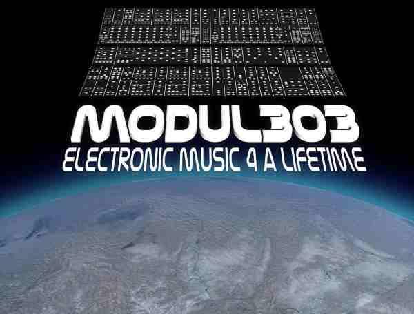 modul303logo.jpg