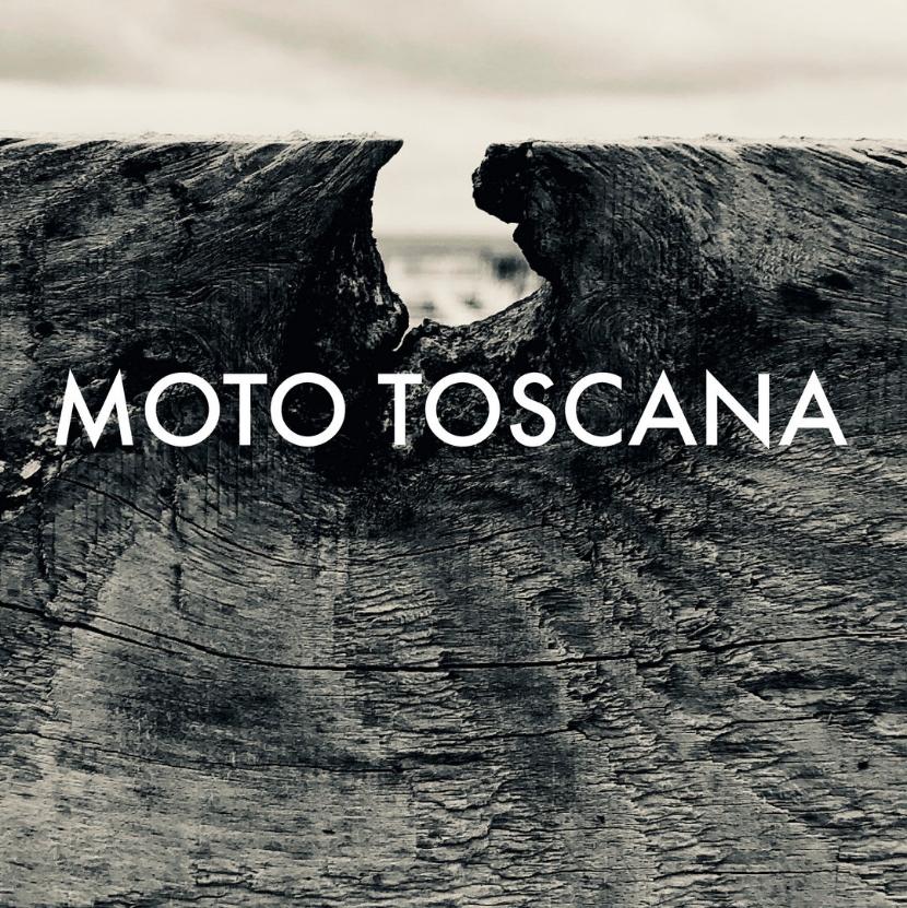 moto_toscana_Cover.jpg