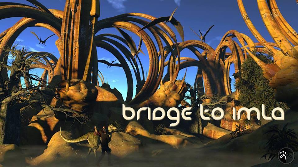 projektvorstellung_bridgetoimla.jpg