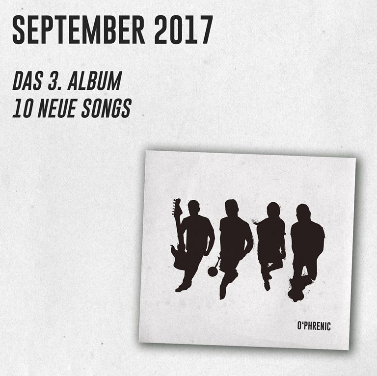 release-ophrenic_album2.jpg