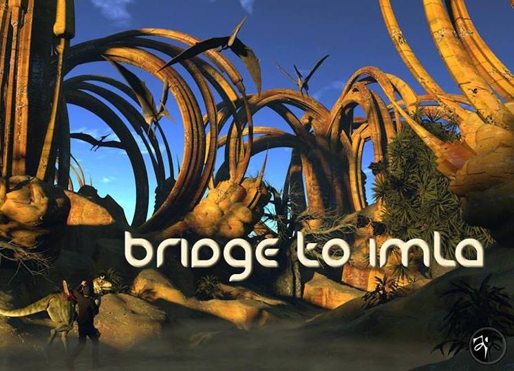 thumbnail_uebersicht_bridgetoimla.jpg