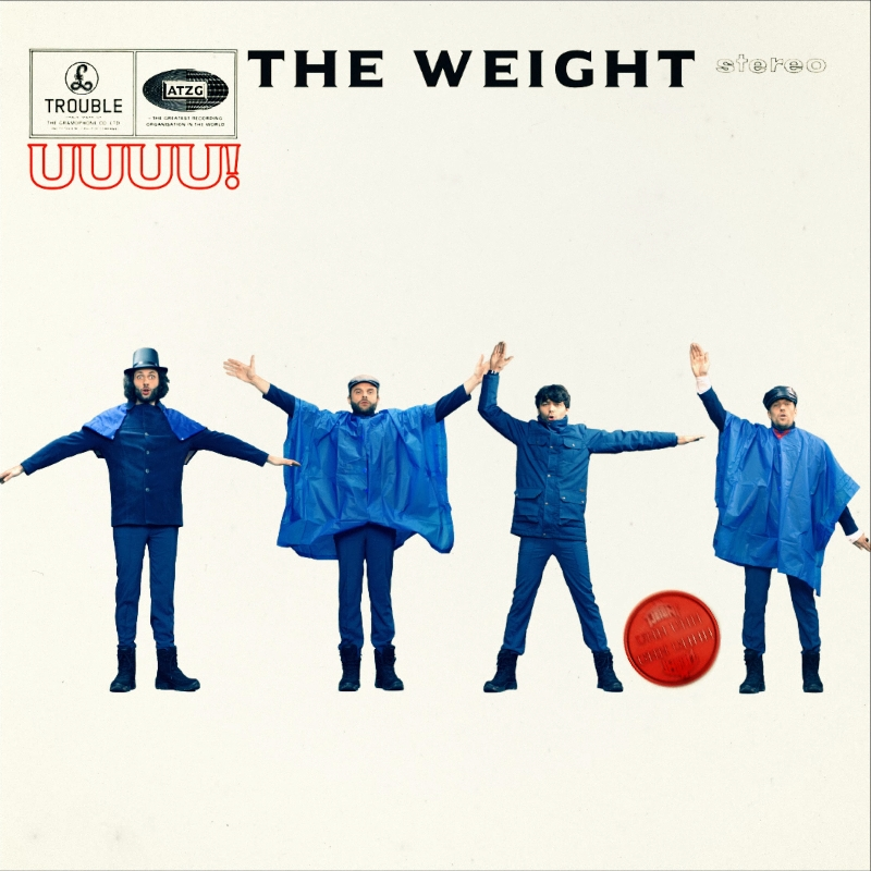 trouble-cover-intervew-the-weight.jpg