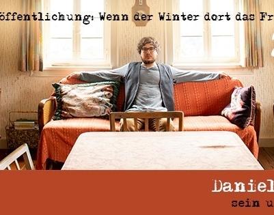 DWLiedermacher_vorschau.jpg
