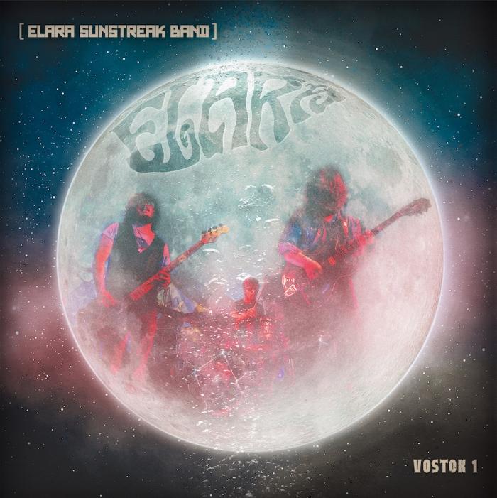 Elara-Vostok1-CD_cover-web.jpg