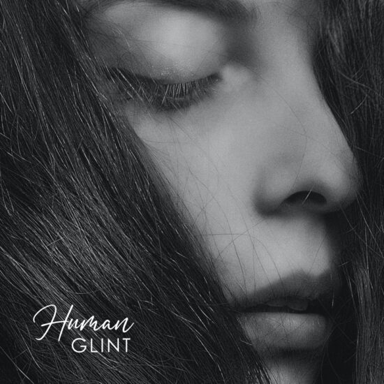 Glint-Human-Cover-Hp-550x550.jpg