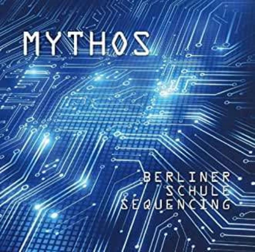 Mythos_Berliner-Schule.jpg