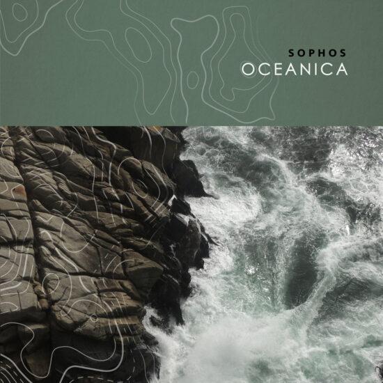 Sophos_Oceanica.jpg