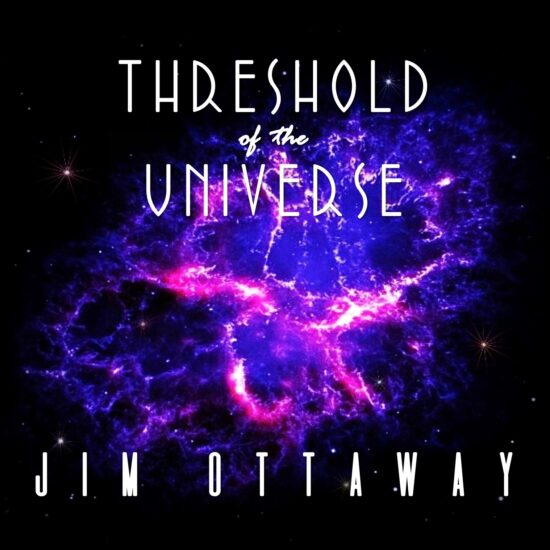 Threshold-of-the-Universe-CD-Cover-Front-550x550.jpg
