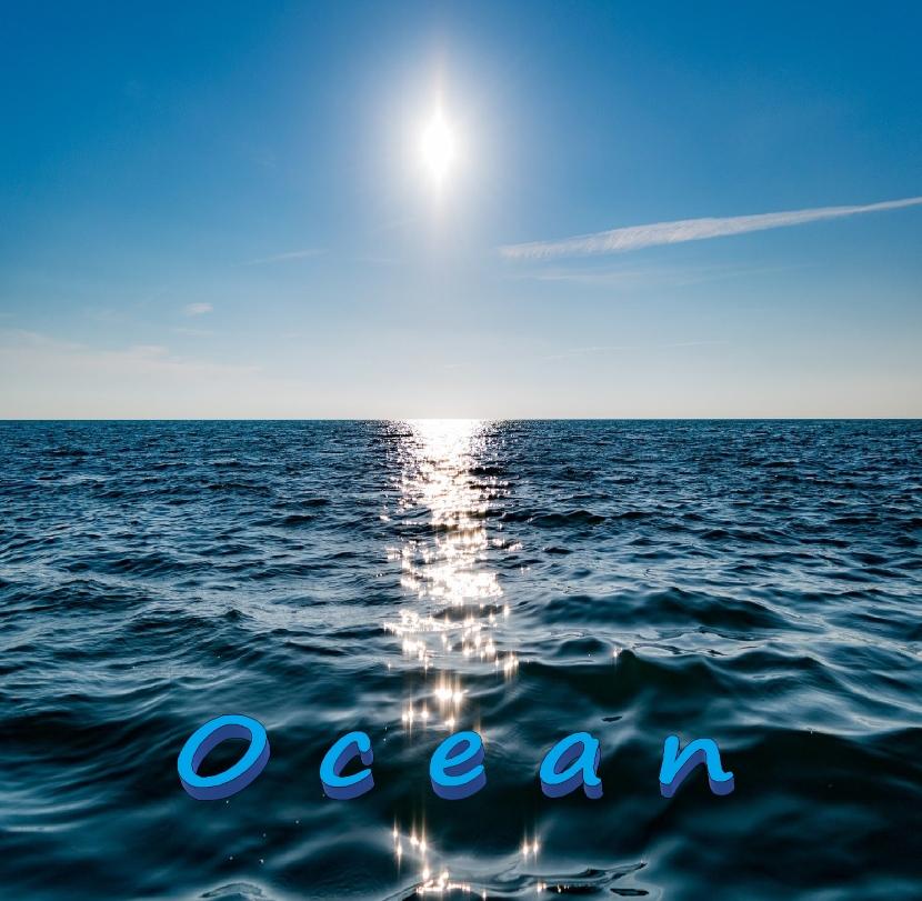oceanalexanderboehm.jpg