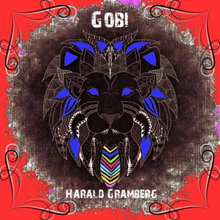 AlbumcoverGobiHaraldGramberg.jpg