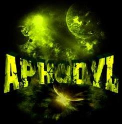 Aphodyl-Logo-klein.jpg