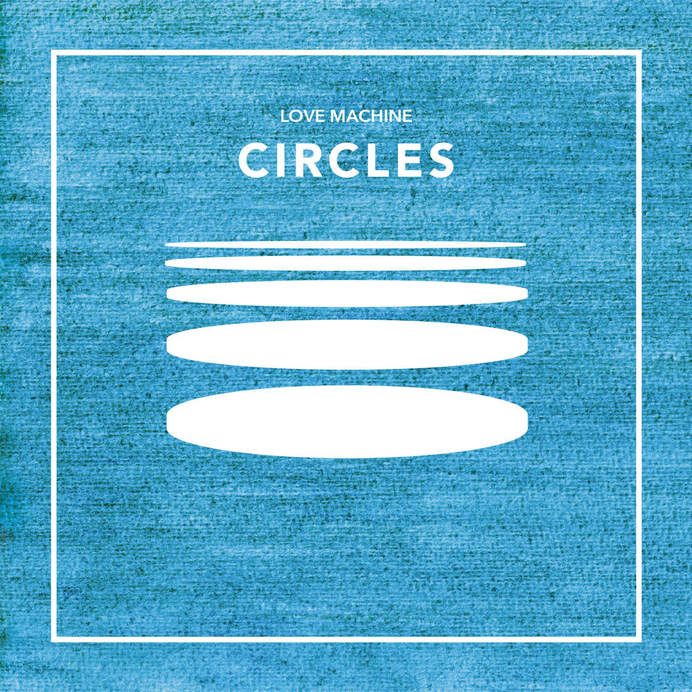 Artwork_LM_Circles.jpg