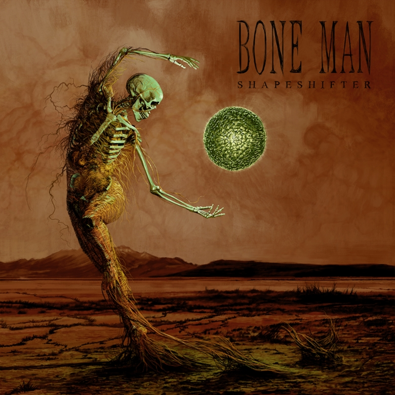 Bone_Man-Shapeshifter_logo.jpg