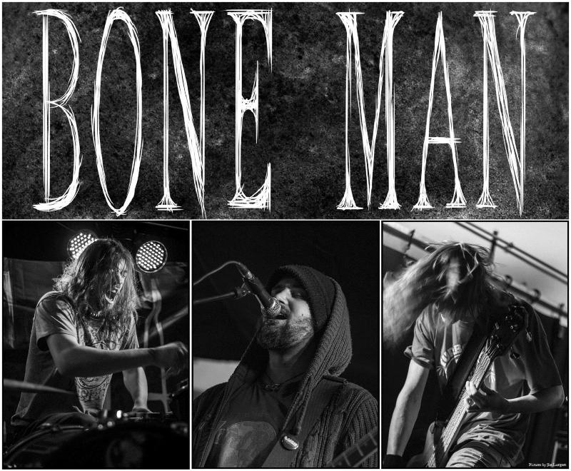 Bone_Man_Live_banner.jpg
