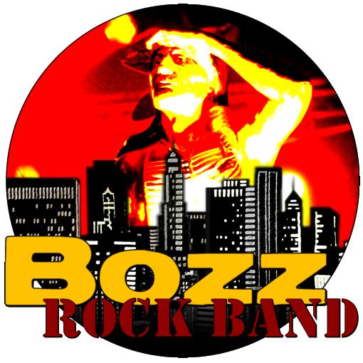 Bossrockband-Logo-schwarz.png