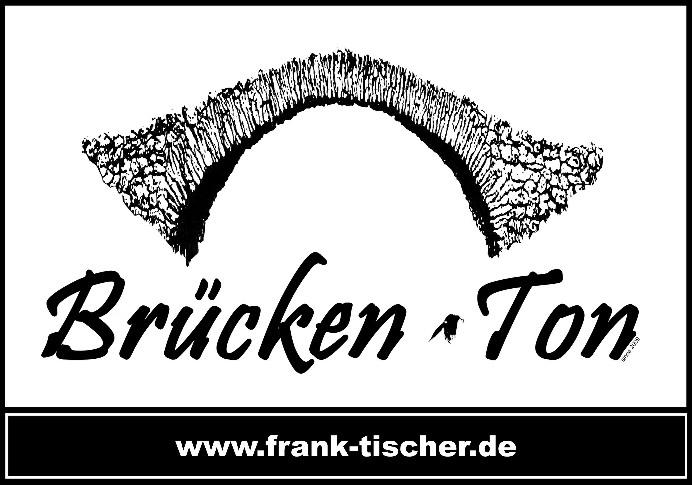 Bruecken-Ton-in-klein.jpg