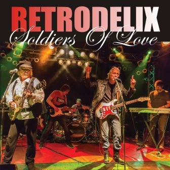 Cover-Retrodelix_-_Soldiers_Of_Love_-_Artwork.jpg