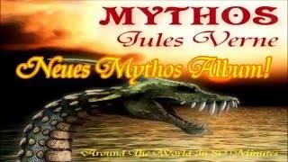 CoverMythos1.jpg