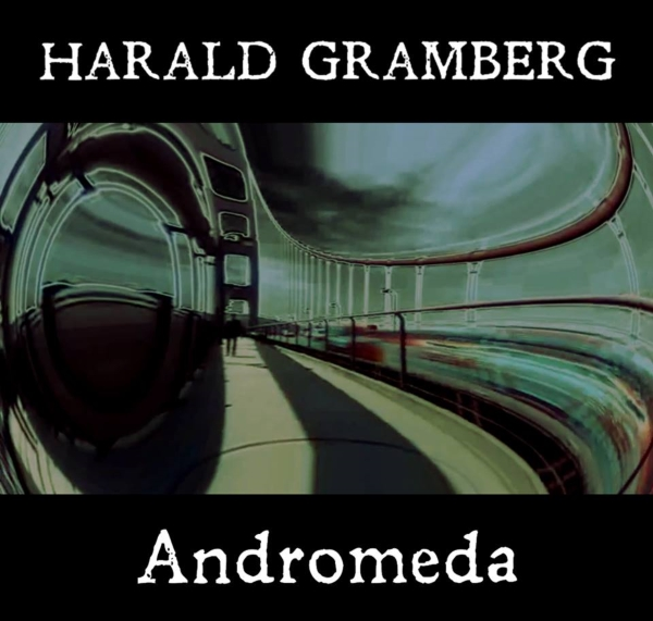 Cover_Andromeda.jpg