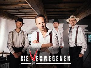 Die_Verwegenen_Bandfoto1.jpg
