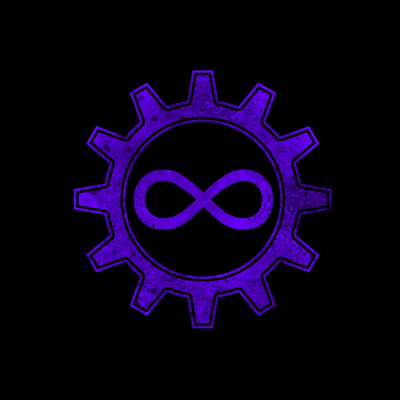 Eternal_Engine_Logo_2016_ohne_schrift.png