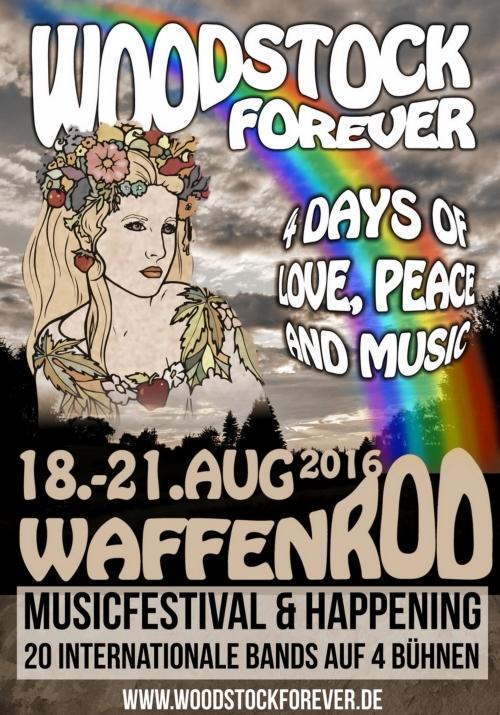 Festivalbericht_WVE2016_1.jpg