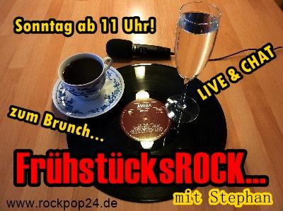 FruehstuecksRock-Sonntag.jpg