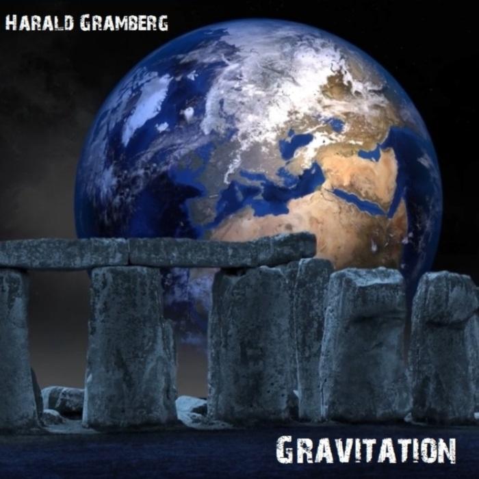 GravitarionArtwork.jpg