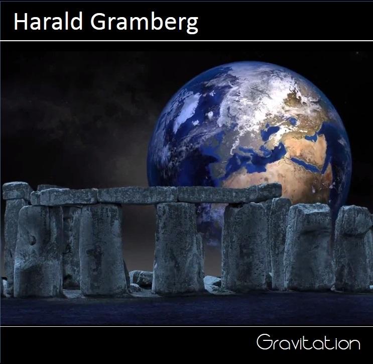 Gravitation_Album_ArtworkHippiesland.jpg
