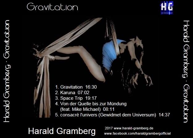 Gravitation_Rueckseite.jpg