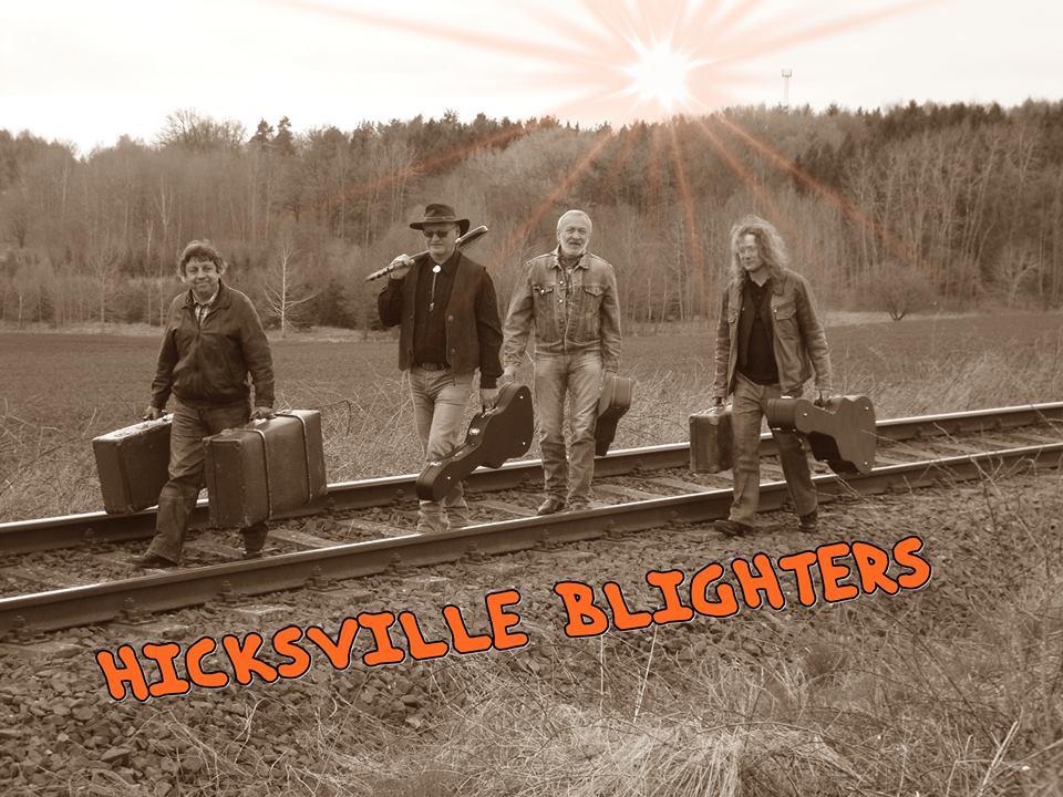Hicksville2.jpg