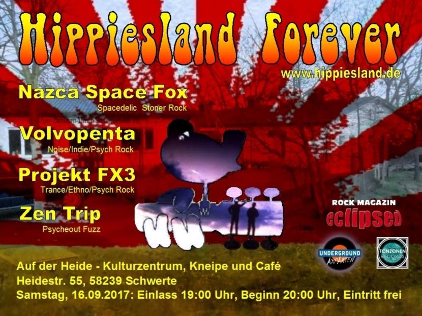 HippieslandForeverFlyer_Endgueltig.jpg