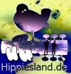 HippieslandLogo.jpg