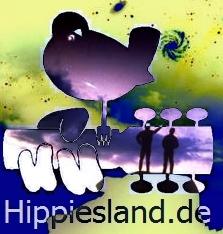 HippieslandNeu.jpg