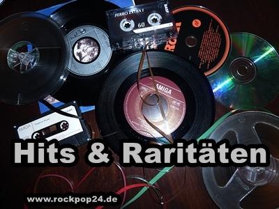 Hits-Raritaeten-400.jpg