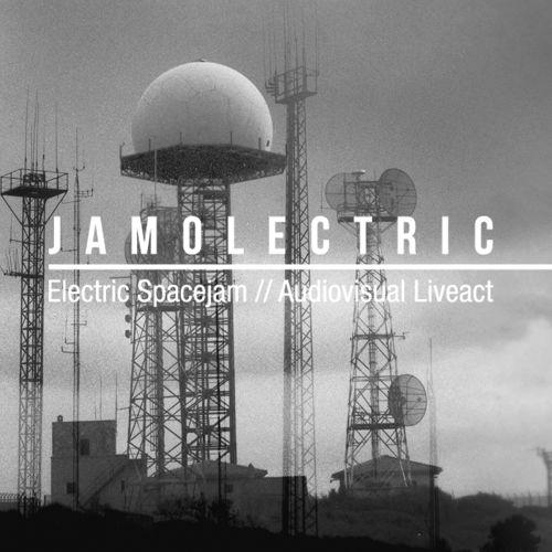 Jamolectric.jpg