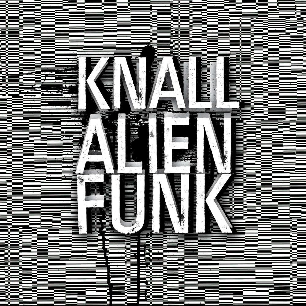 Knall-Alienfunk-cover.jpg