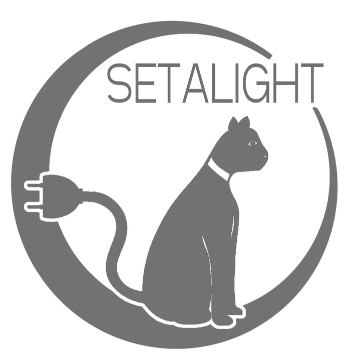Label_Setalight.jpg