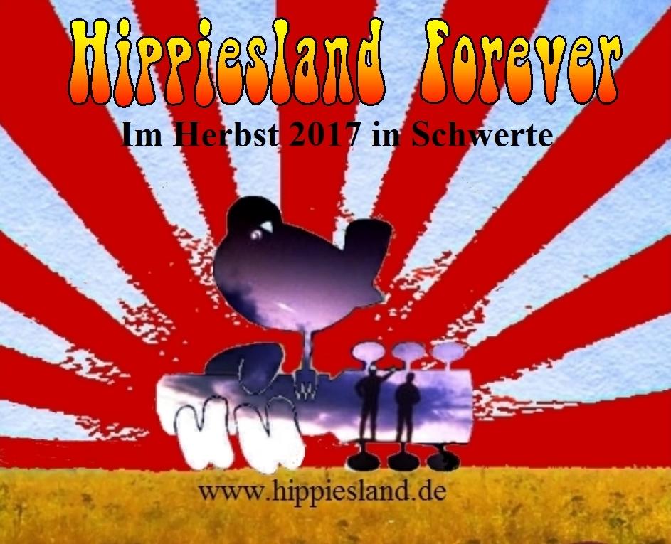 LogoHippieslandForever573848.jpg