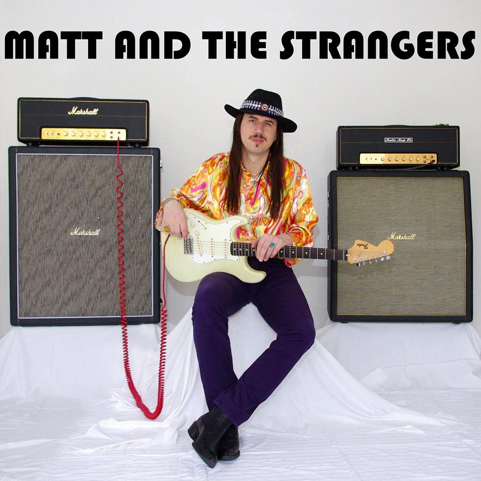 Matt_5837609935624247853_n.jpg