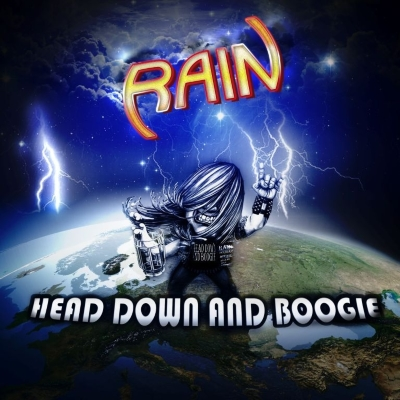 Rain_-_Head_Down_And_Boogie_-_Artwork.jpg