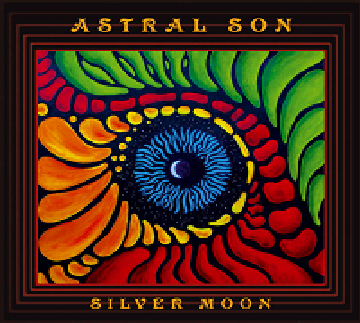 Release_Astral_son.png
