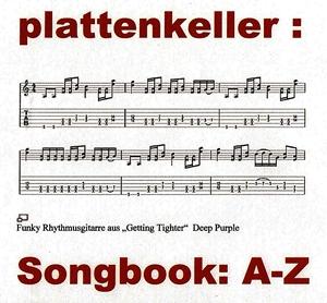 Songbook-31.jpg
