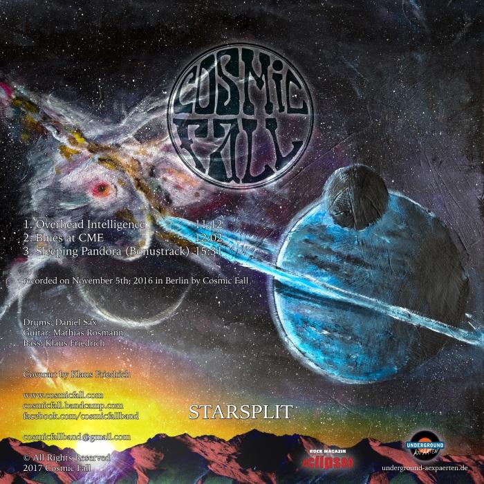 Starsplit_CosmicFall_CD_Artwork.jpg