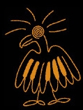 Sulatron-logo.jpg