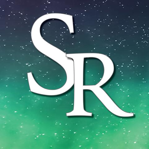 Swedenborg_Raum.png