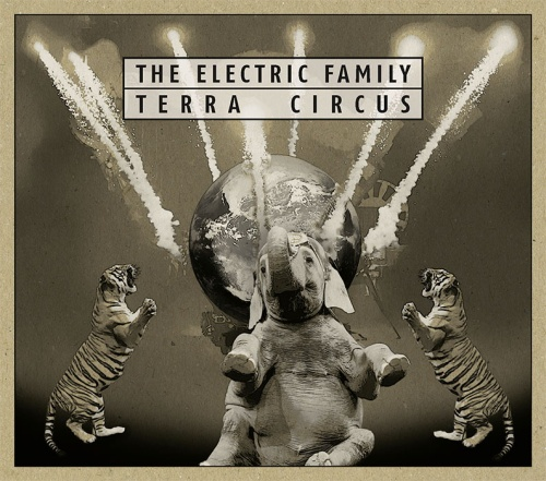 TerraCircus-SIR2165.jpg