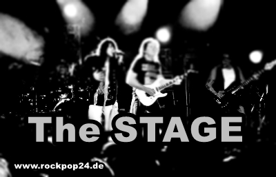 The-Stage-400.jpg
